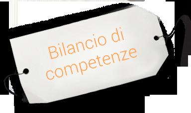 badge_bilancio