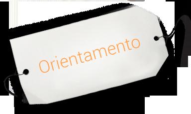 badge_orientamento