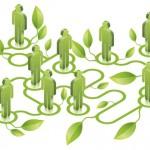 green-job-620x420