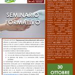 feelgood_seminario_30ottobre