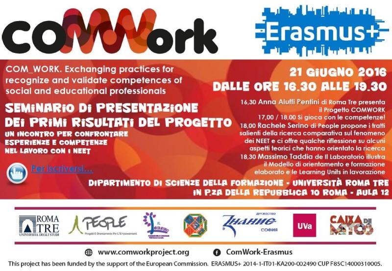 seminario_comwork