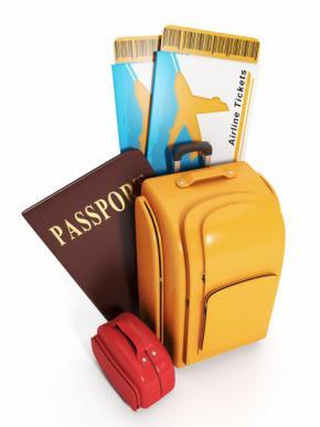 valige_viaggio_lavoro_estero_0