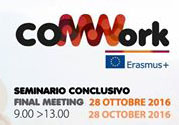 Com_work_People