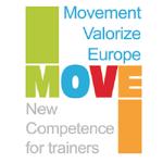 Logo_move_p