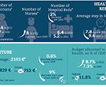 infografica_sm